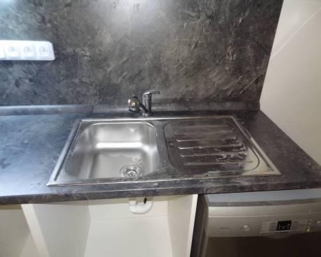 Vermietung, Wohnungen, 3+Küchenecke, 45m<sup>2</sup>-4