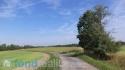 Prodej pozemků Mladějovice - 1