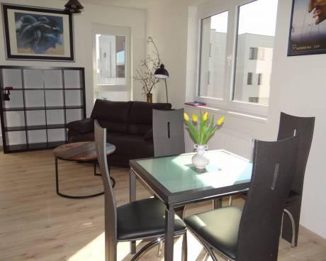 Vermietung, Wohnungen, 2+Küchenecke, 56m<sup>2</sup>