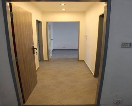 Byty 2+kk a 2+1, 65 m2, ul. Želivecká, Praha 10 - Záběhlice