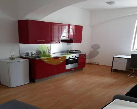 1-bedroom (1+kk) - Apartment for Rent in Prague