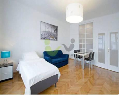 2-bedroom (2+1) - Apartment for Rent in Prague