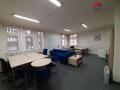 Pronájem kanceláří od 20 m2 do 40 m2, Pařížská ul. (Savoy)