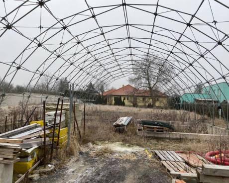 Pozemek pro komerční výstavbu na okraji Brna-6