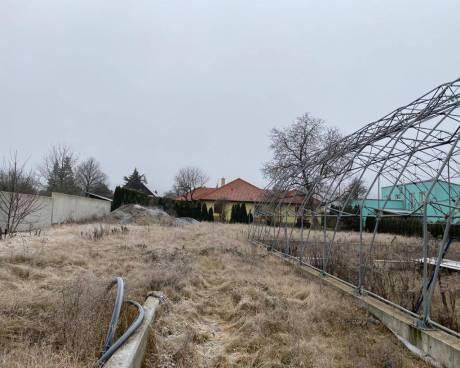 Pozemek pro komerční výstavbu na okraji Brna-4