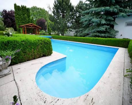 Prodej rodinného domu 271 m², pozemek 1 660 m² Chvatěruby-4