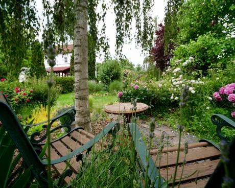 Prodej rodinného domu 271 m², pozemek 1 660 m² Chvatěruby-7