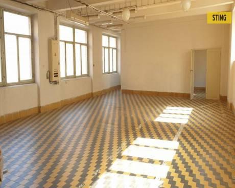 Pronájem, sklad, Opava, 156 m²