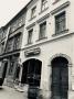 Nabízíme lukrativní prostory pro restauraci na nejpopulárnější adrese v Brně