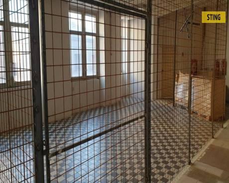 Pronájem, výroba, Opava, 43 m²