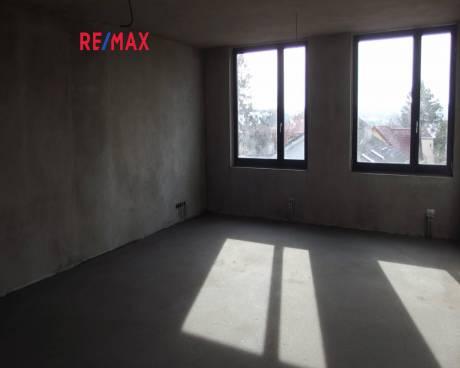 Prodej, byt 2+kk, Říčany, Radošovice, 66 m²