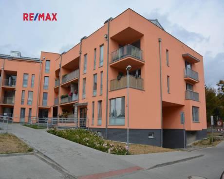 Pronájem, byt 5+kk, Říčany, Říčany, 173 m²