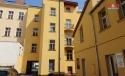 Pronájem, kancelářské prostory, 16 m2, Praha 4 - Nusle