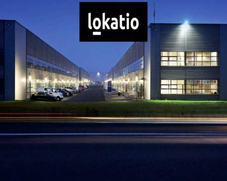 Pronájem, sklad, Lipník nad Bečvou, 3240 m²