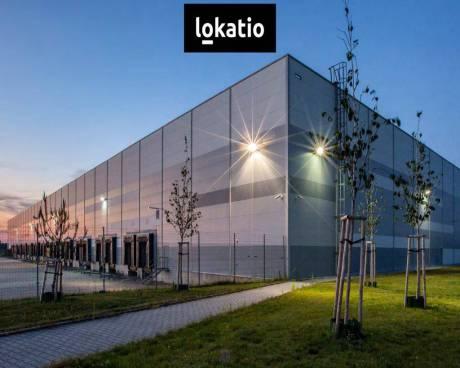 Pronájem, sklad, Brno, 4686 m²