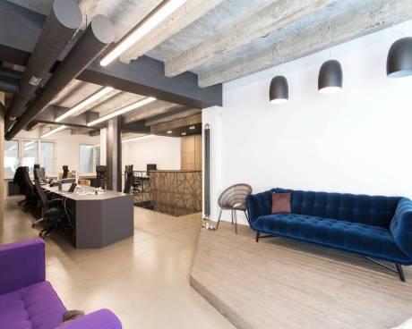 Prodej obchodního prostoru 216 m²