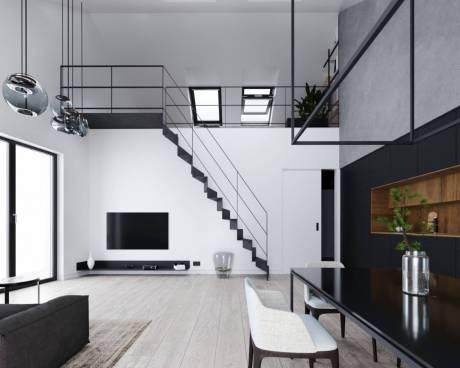 Prodej bytu 3kk v Projektu Kněžívka II