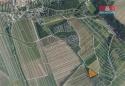 Prodej lesa, 2314 m², Lipov
