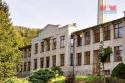 Pronájem výrobní haly, 558 m2, Kraslice, ul. Čs. armády