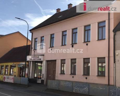 Prodej, Jiný, Hodonín, 310 m²