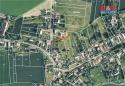 Prodej zahrady, 138 m², Údrnice-Bílsko u Kopidlna