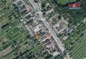 Prodej zahrady, 16 m², Vysoká u Jevíčka