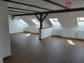 Pronájem kanceláří 84 m2 Chabařovice