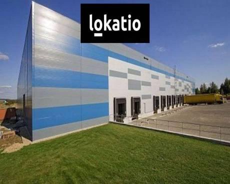 Pronájem, sklad, Prostějov, 9969 m²