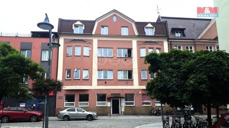Pronájem obchod a služby, 65 m², Bohumín, ul. Studentská