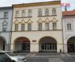 Pronájem obchodního objektu, 300 m², Jičín