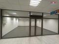 Pronájem obchod a služby, 50 m², Tišnov, ul. Mlýnská