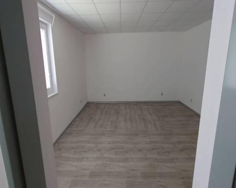 Pronájem 2 kanceláří Brno Koperníkova, 50 m2