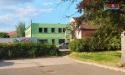 Pronájem komerční budovy, 480 m², Hořovice, ul. Potoční