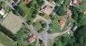 Prodej pozemku k bydlení, 1194 m², Tři Sekery - Krásné