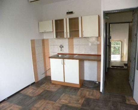 Pronájem bytu 1+1 35m² Osecká, Duchcov