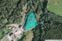 Prodej zahrady, 4656 m², Železná Ruda