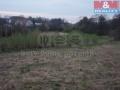 Prodej, stavební pozemek, 1349 m2, Červ. Hrádek u Bečvář - 1