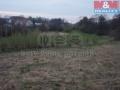 Prodej, stavební pozemek, 1349 m2, Červ. Hrádek u Bečvář - 4