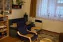 Prodej bytu 1+kk v OV Brno Královo Pole - 1