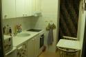 Prodej bytu 1+kk v OV Brno Královo Pole - 3