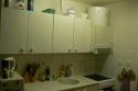 Prodej bytu 1+kk v OV Brno Královo Pole - 4
