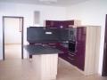 Prodej bytu 1+kk, novostavba, Smetanovo nábřeží, Vyškov - 1