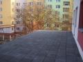 Prodej bytu 1+kk, novostavba, Smetanovo nábřeží, Vyškov - 3
