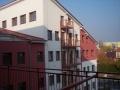 Prodej bytu 1+kk, novostavba, Smetanovo nábřeží, Vyškov - 4