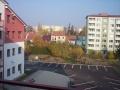 Prodej bytu 1+kk, novostavba, Smetanovo nábřeží, Vyškov - 5