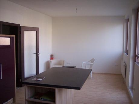 Prodej bytu 4+kk, novostavba, Smetanovo nábřeží, Vyškov