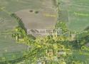 Prodej stavebního pozemku se zahradou výměře 10516 m2 v Chotilsku, ideální na rodinné sídlo - 2