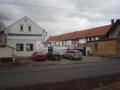 Pronájem komerčního areálu (bývalý statek) s pozemkem 4.534 m2, v Rudné u Prahy - 1
