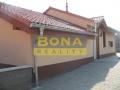 Prodej novostavby samostatného rodinného domu 3+1, 65 m2, Louny - Lenešice - 2