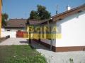 Prodej novostavby samostatného rodinného domu 3+1, 65 m2, Louny - Lenešice - 4